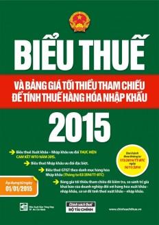 bieu_thue_va_bang_gia_2015_1_