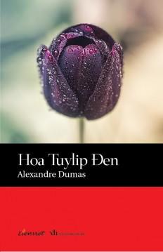 black_tulip_bia_truoc