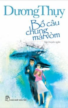 bo-cau-chung-mai-vom
