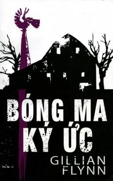 bong-ma-ky-uc