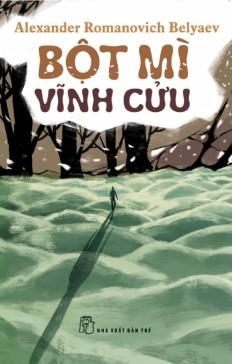 bot-my-vinh-cuu