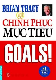 brian_tracy_chinh_phuc_muc_tieu_1