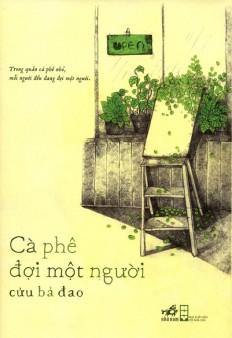 ca-phe-doi-mot-nguoi