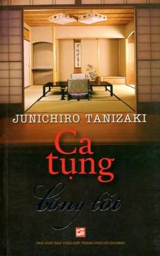 ca-tung-bong-toi