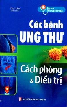 cac-benh-ung-thu-cach-dieu-tri