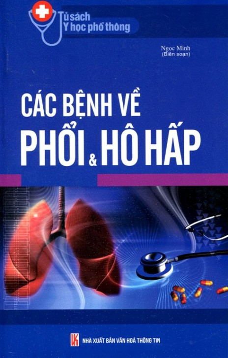 cac-benh-ve-phoi-va-ho-hap