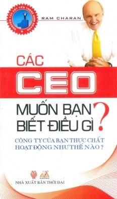 cac-ceo-muon-ban-biet-dieu-gi-a