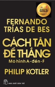 cach-tan-de-thang