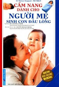 cam-nang-danh-cho-nguoi-me-sinh-con-dau-long_1