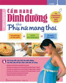 cam-nang-dinh-duong-cho-phu-nu-mang-thai