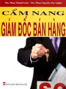 cam-nang-giam-doc-ban-hang-a