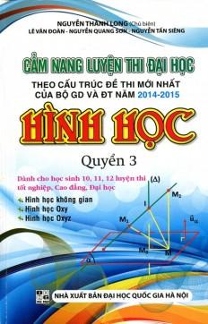 cam-nang-luen-thi-dai-hoc_1