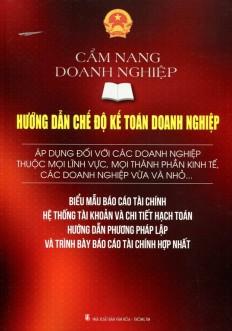 camnang-doanh-nghiep