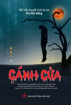 canh-cua_3