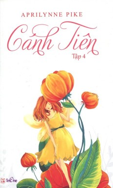 canh-tien-tap-4
