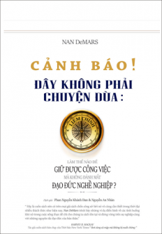 canh_bao_2
