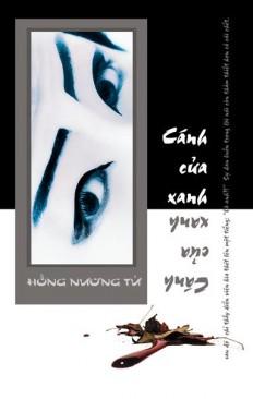 canh_cua_xanh