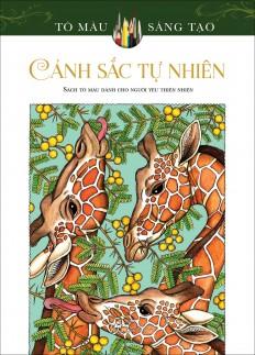 canh_sac_tu_nhien