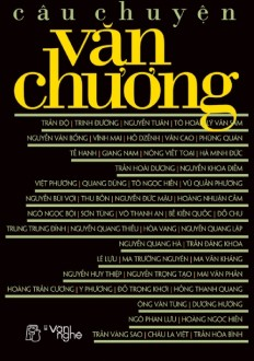 cau-truyen-van-chuong