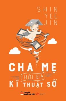 ch-me-thoi-dai-ki-thuat-so