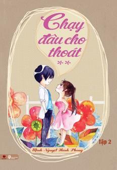 chay-dau-cho-thoat-2