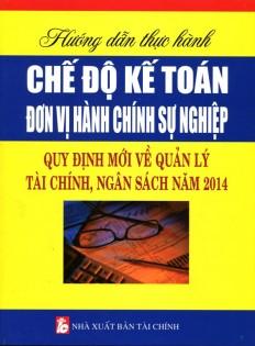 che-do-ke-toan