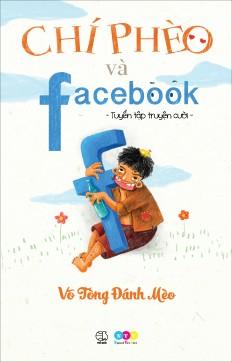 chi-pheo-va-facebook_1