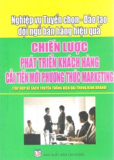 chien-luoc-phat-trien-khach-hang