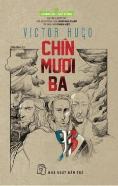 chin-muoi-ba