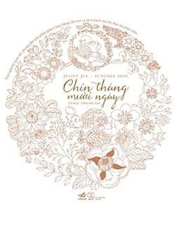 chin-thang-muoi-ngay__26209