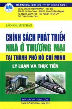 chinh-sach-phat-trien-nha-o