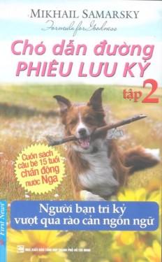 cho-dan-duong-phieu-luu-ky-tap-2_1_2