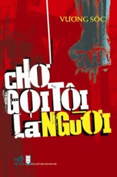 cho_goi_toi_la_nguoi-cho_goi_toi_la_nguoi