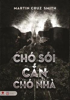 cho_soi_can_cho_nha_bia_1