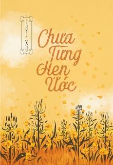 chua-tung-hen-uoc