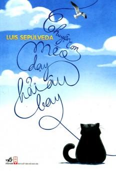 chuyen-con-meo-day-hai-au-bay