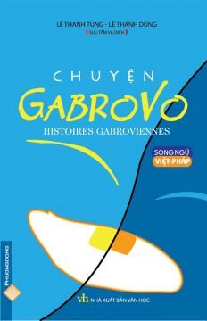 chuyen-gabrovo