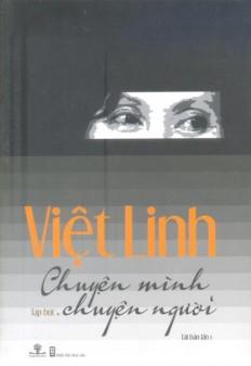 chuyen-minh-chuyen-nguoi_1
