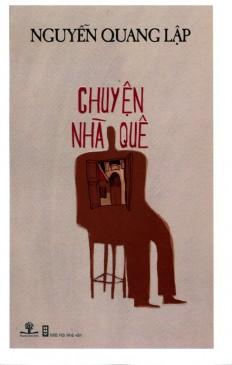 chuyen-nha-que