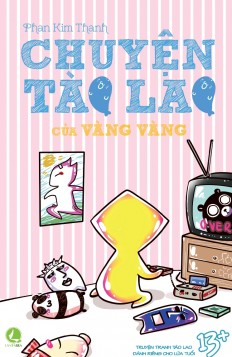 chuyen-tao-lao-cua-vang-vang_1