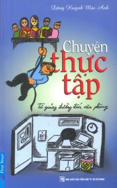 chuyen_thuc_tap_a