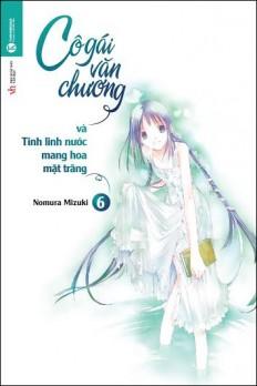 co-gai-van-chuong-6_1