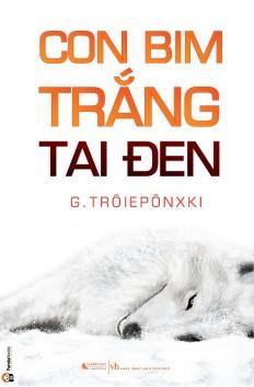 con-bim-trang-tai-den_2
