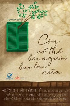 con_co_the_ben_nguoi_bao_lau_nua_1_