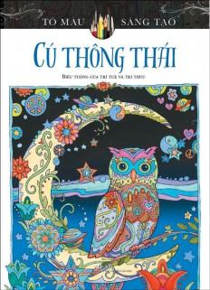 cu-thong-thai_1
