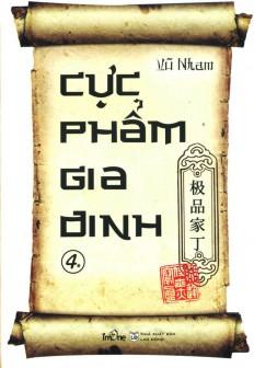 cuc-pham-gia-dinh-4a_2