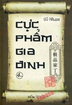 cuc-pham-gia-dinh-4b