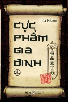 cuc_pham_gia_dinh_3b