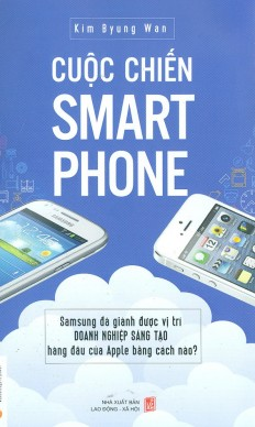 cuoc-chien-smart-phone