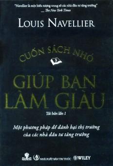 cuon-sach-nho-giup-ban-lam-giau-a-_1__1